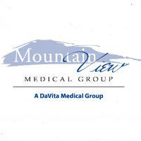 Monument Clinic - Family Practice