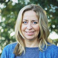 Jennifer Sawka