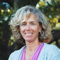 Lara Cavanaugh