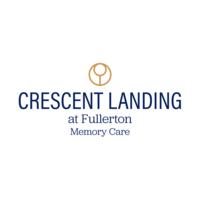Crescent Landing at Fullerton Memory Care
