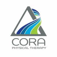 CORA Physical Therapy Magnolia