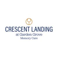 Crescent Landing at Garden Grove Memory Care