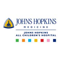 Center for Behavioral Health at Johns Hopkins All Children's Child Development and Rehabilitation Center