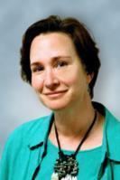 Ellen Feldman, MD