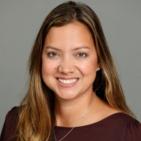 Maria Werly, MD