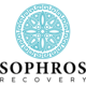 Sophros Recovery