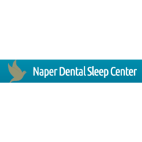 Naper Dental Sleep Center