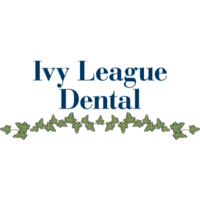 Ivy League Dental