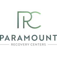 Paramount Recovery Centers