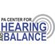 PA Center for Hearing & Balance