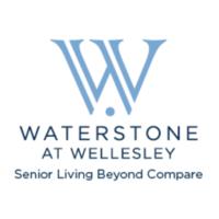 Waterstone at Wellesley