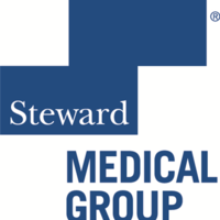 SMG Medical Specialties