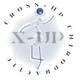 Cross-Up Chiropractic: Pain & Performance Center