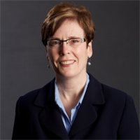 Isabelle Ryan, MD