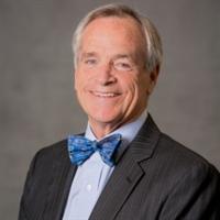 Carl Herbert, MD