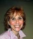 Mindy Rosenbloom, MD