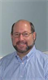 Richard Goldberg, MD