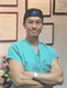 William Jow, MD