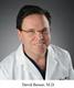 David Besser, MD