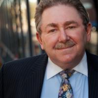 David Gutman