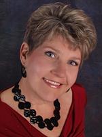 Brenda Scribner, MD