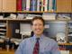 Lee Pravder, MD