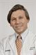 Marc Gittelman, MD