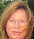 Annette Toledano, MD