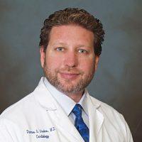 Doctor Zannos Grekos, MD