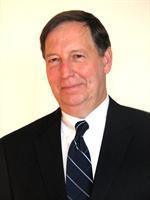 David McLain, MD