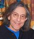 Edward Linkner, MD