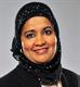Nabila Farooq, MD