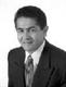 Arturo Menchaca, MD
