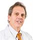 Allen Sonstein, MD