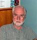 David Elwonger, MD