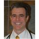 Steven Oscherwitz, MD