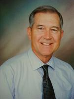 Mike Lesueur, MD