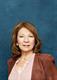 Nancy Mullan, MD