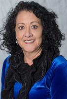 Carolyn Givens, MD