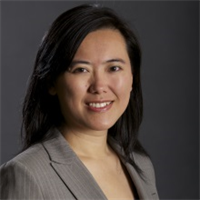 Liyun Li, MD