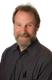 Robert Pinnick, MD