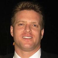 Rob Greenstein