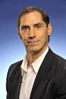 Jeff  Forte