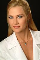 Dr Andrea Bradshaw D.C.