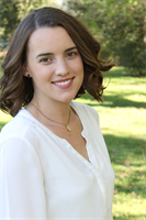 Natalie Moore, M.A., MFT Intern