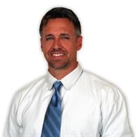 Dr. Chad Larson
