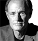 David Perlmutter, MD, FACN, ABIHM
