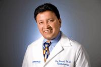 Dr. Jay Bansal