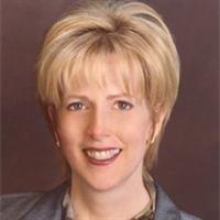 Nina Atwood, M.Ed., LPC