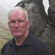 Doug Noll